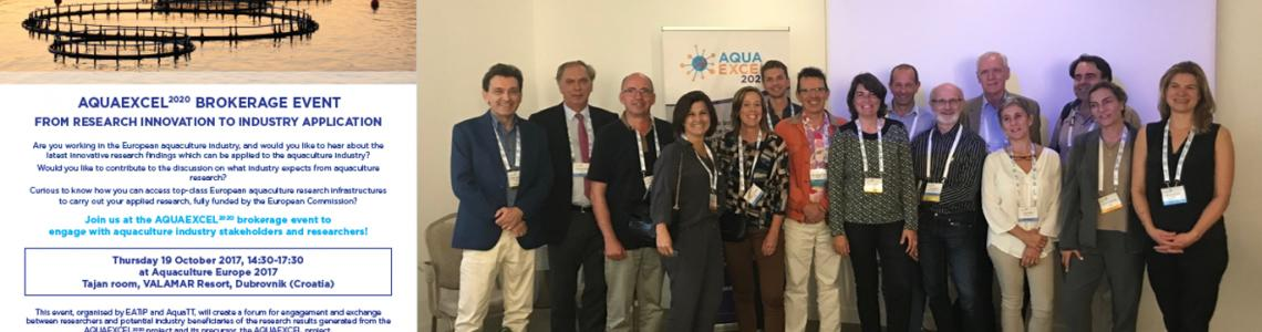 http://www.aquaexcel2020.eu/media-centre/media